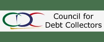 CDF-Brand-logo