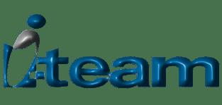 ITeam-Brand-logo